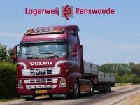 Cropped-Vrachtwagen-Met-Logo.jpg