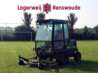 Voetbalveld-Met-Logo-Copy