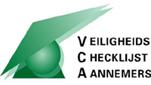 VCA veiligheid